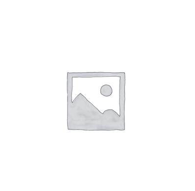 Инструменты_Расходные материалы_Круги